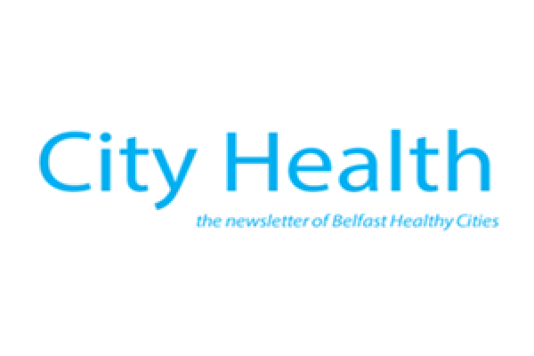 City Health