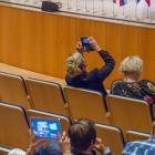 Digital Media at Kuopio